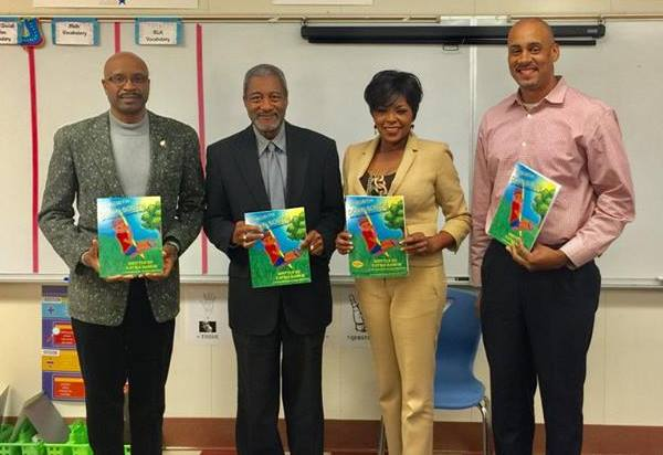 Literacy Initiative